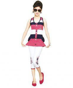 girls dress for summer